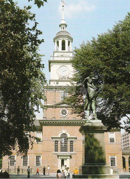 独立記念館の画像 p1_37