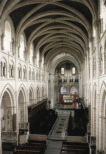 カンタベリー大聖堂の画像 p1_24