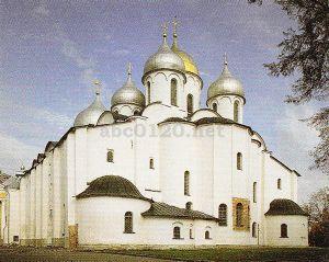 ノヴゴロドの画像 p1_35