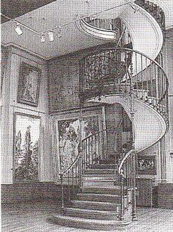 ギュスターヴ・モローの画像 p1_4
