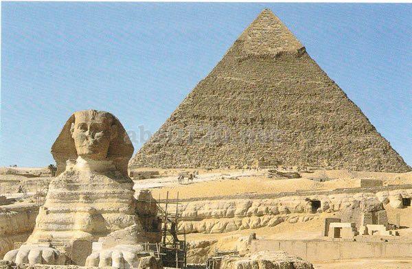 メンフィス (エジプト)の画像 p1_20