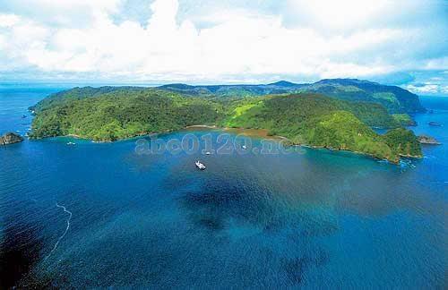 ココ島の画像 p1_12