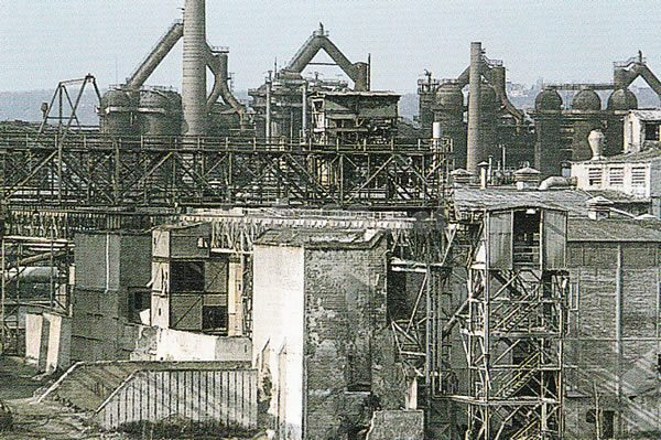 フェルクリンゲン製鉄所の画像 p1_16