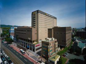 熊本市現代美術館-上通町-中央区-熊本市-熊本県