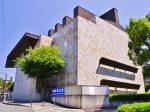 熊本県立美術館-二の丸-中央区-熊本市-熊本県