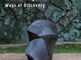 特別展「イサム・ノグチ 発見の道Isamu Noguchi: Ways of Discovery」東京都美術館