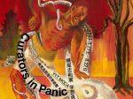 「Curators in Panic〜 横尾忠則展 学芸員危機一髪」横尾忠則現代美術館