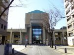 横浜市歴史博物館-横浜市-神奈川県