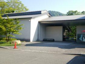 箱根ラリック美術館-足柄下郡-神奈川県