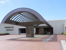 国立歴史民俗博物館-佐倉市-千葉県