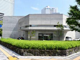 刀剣博物館-墨田区-東京都