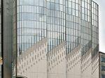 三木美術館-本町-姫路市-兵庫県
