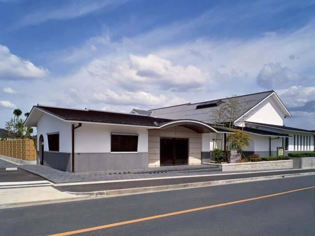 名都美術館-長久手市-愛知県