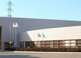 豊橋市自然史博物館-豊橋市-愛知県