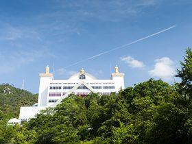 海の見える杜美術館-西土堂町-廿日市市-広島県