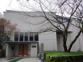 紙の博物館-北区-東京都