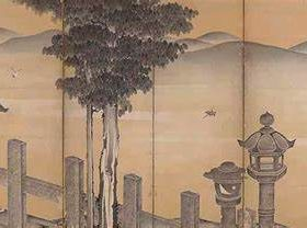 文化財保存修理所開所40周年記念 特別企画「文化財修理の最先端」京都国立博物館 平成知新館