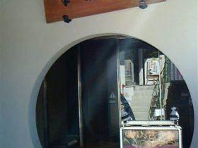 高台寺掌美術館-東山区-京都市-京都府