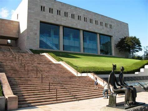 MOA美術館-静岡市-静岡県