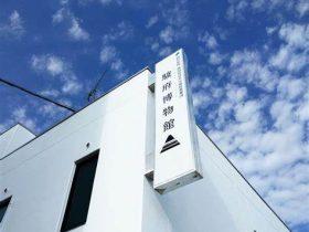 駿府博物館-静岡市-静岡県