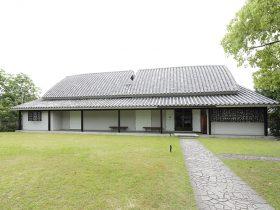 寧楽美術館-水門町-奈良市-奈良県