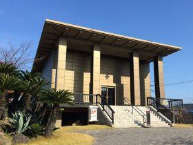 耕三寺博物館-瀬戸田町-尾道市-広島県