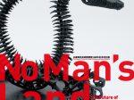 特別展 開館15周年記念特別展 「No Man's Land-陶芸の未来、未だ見ぬ地平の先-」兵庫陶芸美術館