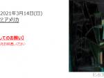 「清川泰次とアメリカ」世田谷美術館分館 清川泰次記念ギャラリー