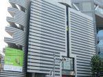 ワタリウム美術館-渋谷区-東京都