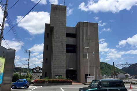 備前焼ミュージアム-備前市-岡山県
