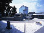 栃木県立美術館-宇都宮市-群馬県