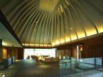 小杉放菴記念日光美術館-日光市-栃木県