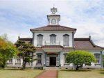 致道博物館-鶴岡市-山形県