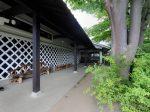 松本民芸館-松本市-長野県