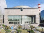 愛知県美術館-名古屋市-愛知県