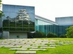 兵庫県立歴史博物館-姫路市-兵庫県