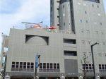 消防博物館-新宿区-東京都