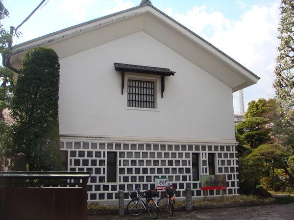 光が丘美術館-練馬区-東京都