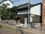 小松市立錦窯展示館-小松市-石川県
