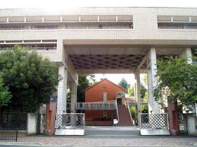 大谷大学博物館-京都市-京都府