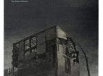「金原寿浩 海の声」原爆の図丸木美術館
