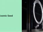「りんご宇宙 ―Apple Cycle / Cosmic Seed」弘前れんが倉庫美術館