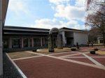 さくら市ミュージアム 荒井寛方記念館-さくら市-栃木県