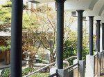 桑山美術館-昭和区-名古屋市-愛知県