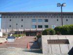 名古屋市博物館-名古屋市-愛知県