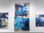 「MAMプロジェクト029:オスカー・ムリーリョ」森美術館