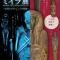 「大英博物館ミイラ展 古代エジプト6つの物語」国立科学博物館