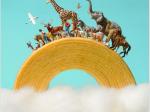 企画展「MINIATURE LIFE展2 田中達也 見立ての世界」長崎歴史文化博物館