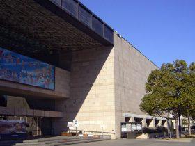 広島県立歴史博物館(ふくやま草戸千軒ミュージアム)-福山市-広島県