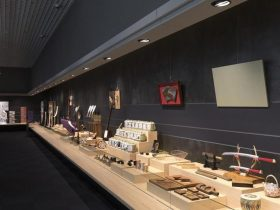 京都伝統産業ミュージアム-京都市-京都府